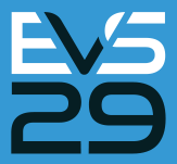 EVS29 - 2016 Electric Vehicle Symposium & Exhibition 29